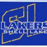 Shell Lake Middle School Meet
