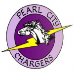 Pearl City High School Pearl City, HI, USA