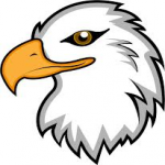 Madras Middle School Newnan, GA, USA
