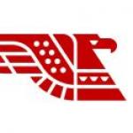 Wichita North High School