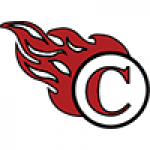 Cardinal High School
