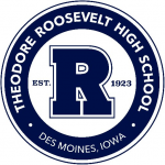 Des Moines Roosevelt High School