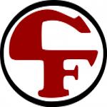 Cedar Falls High School Cedar Falls, IA, USA