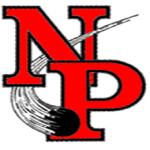 North Polk High School Alleman, IA, USA