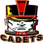 Iowa Falls - Alden High School Iowa Falls, IA, USA