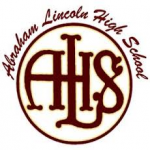 Abraham Lincoln High School Council Bluffs, IA, USA