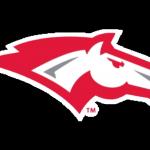 Dallas Center-Grimes High School Grimes, IA, USA