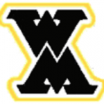 West Marshall High School State Center, IA, USA