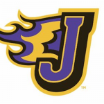 Johnston High School Johnston, IA, USA