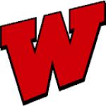 Williamsburg High School