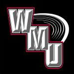Winfield-Mount Union High School Winfield, IA, USA