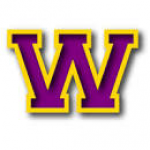 Webster City High School Webster City, IA, USA