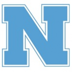 Northeast High School