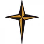 Starmont High School Arlington, IA, USA