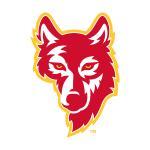 Marion High School