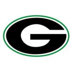 Greenbrier MS Evans, GA, USA