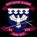 First Baptist Academy O'Fallon, IL, USA