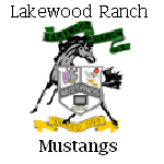 Lakewood Ranch HS Bradenton, FL, USA