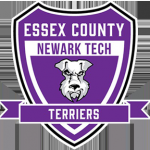 Newark Tech - Essex Newark, NJ, USA