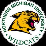 Northern Michigan University Marquette, MI, USA