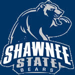 Shawnee State University Portsmouth, OH, USA