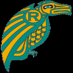 Charles S. Rushe Middle School Land O' Lakes, FL, USA