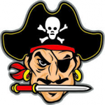 Pasco Middle School Dade City, FL, USA