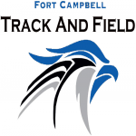 Fort Campbell Middle Fort Campbell, KY, USA