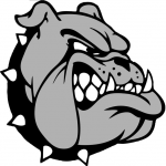 White Hall Jr. Bulldog Relays