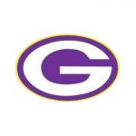 Gurdon High School Gurdon, AR, USA
