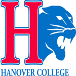 Hanover College Hanover, IN, USA