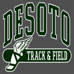 DeSoto Junior High De Soto, MO, USA