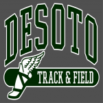 De Soto Junior High Open  Meet
