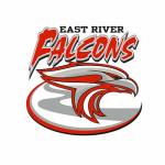 East River HS Orlando, FL, USA