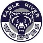 Eagle River High School Eagle River, AK, USA
