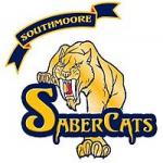 Southmoore High School Moore, OK, USA