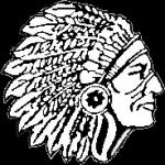 Peabody-Burns High School Peabody, KS, USA