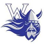 Winfield High School Winfield, KS, USA