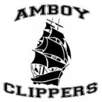 Amboy High School Amboy, IL, USA