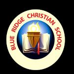 Blue Ridge Christian