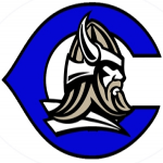 Columbia Middle School Grovetown, GA, USA