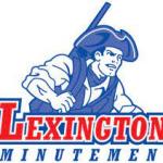 Lexington HS Invitational