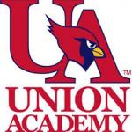 Union Academy Monroe, NC, USA