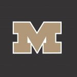 Meridian High School Meridian, TX, USA