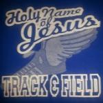 Holy Name of Jesus Track & Field Harrisburg, PA, USA