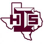 Iola Iola, TX, USA