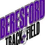 Beresford High School Beresford, SD, USA