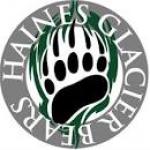 Haines High School Haines, AK, USA