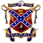 Evadale Evadale, TX, USA