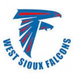 West Sioux High School
